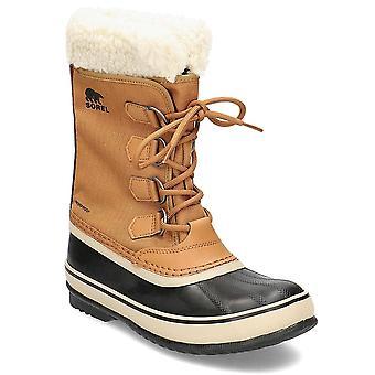 Sorel Winter Carnival NL3483224 universal winter women shoes