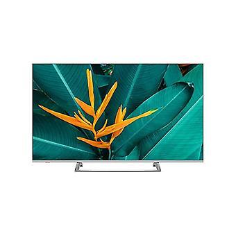 Smart TV Hisense 43B7500 43