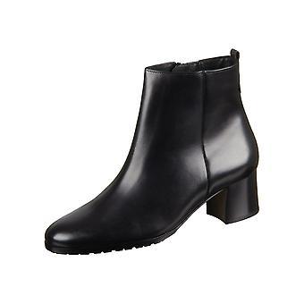 Hassia Turin 83069200100 universal winter women shoes