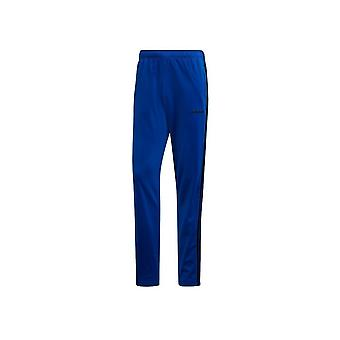 Adidas Essentials 3 Stripes Tapered Pant Tric DU0466 training all year men trousers