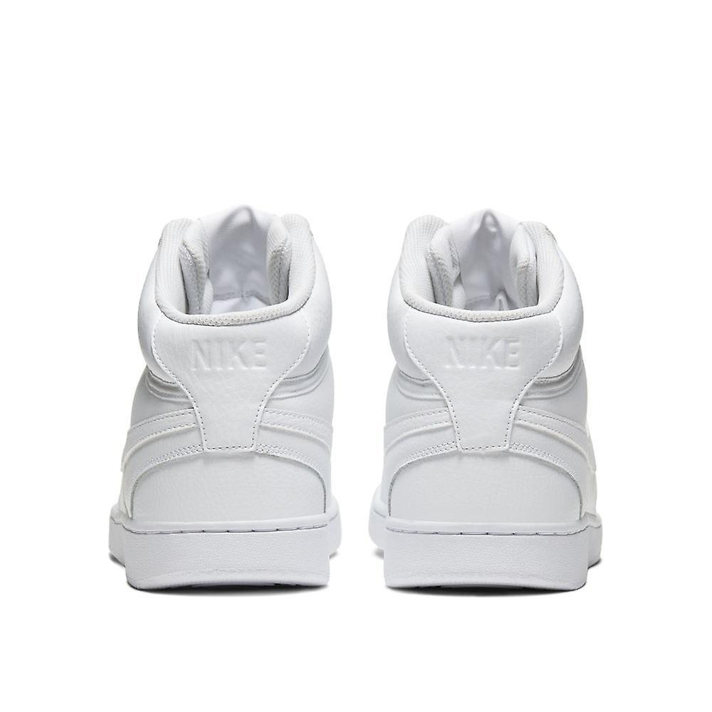 Nike Court Vision Mid CD5466100 universel toute l'année chaussures hommes