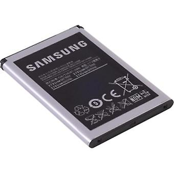 OEM Samsung Standard Battery for Acclaim R880 Craft R900 Indulge R915 Intercept M910 Rant III M580