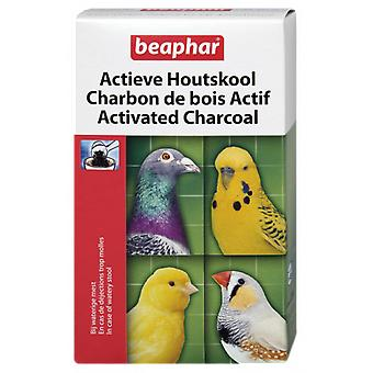 Beaphar Bea Carbon (Birds , Supplements)