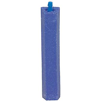 Ica Difusor Aqua-Air (Peces , Accesorios acuarios , Difusores)