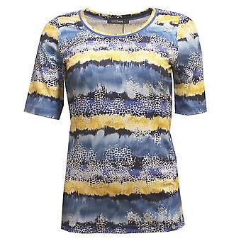 GOLLEHAUG Gollehaug Sapphire Or Candy T-Shirt 2014 23204
