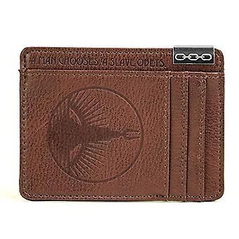 محفظة - الأب - أندرو ريان مرخص ة جديدة BSHL203
