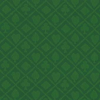 Green Suited Speed Cloth - Cotton, 10 Ft section x 60 Inches