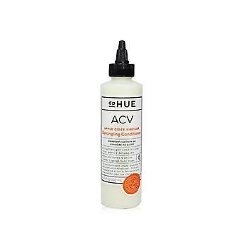 Dphue Acv Apple Cider Vinegar Detangling Conditioner - 192ml/6.5oz