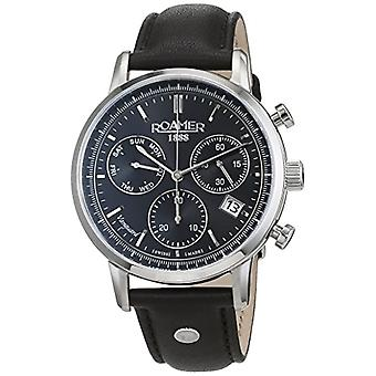 Watch-men-Roamer-975819 41 55 09