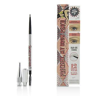 Precisely My Brow Pencil (Ultra Fine Brow Defining Pencil) - # 2 (Light) 0.08g/0.002oz