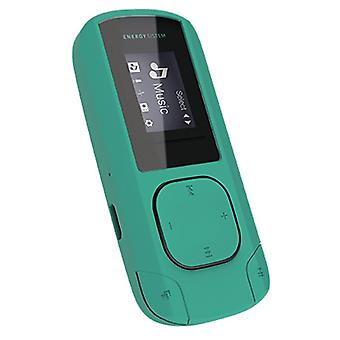 MP3 Player Energy Sistem 4264 0,8