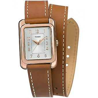 Timex naisten Watch TW2R91600