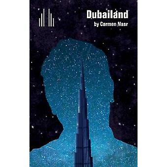 Dubailand by Nasr & Carmen
