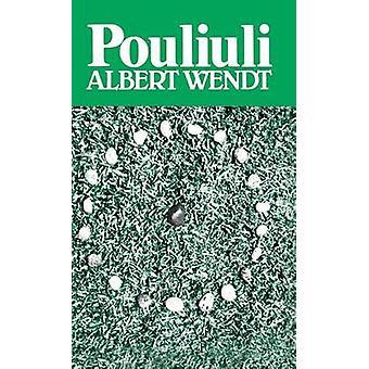Wendt Pouliuli by Wendt & Albert