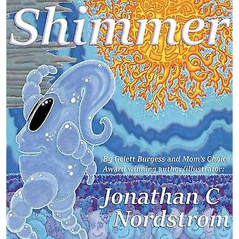 Shimmer by Nordstrom & Jonathan