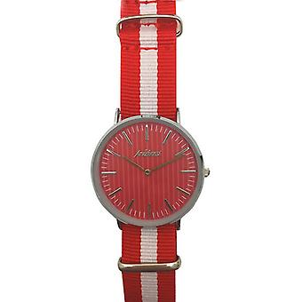 Unisex Watch Arabians HBA2228DR (38 mm)