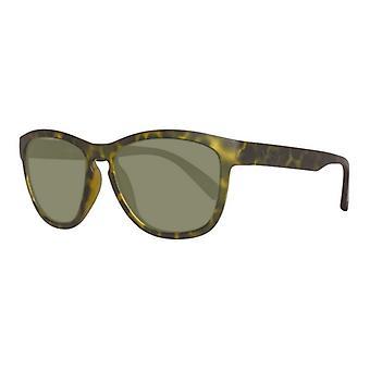 משקפי שמש לגברים טימברלנד TB9102-5455R גרין הוואנה