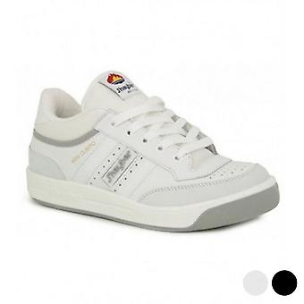 Trainers J-Hayber New Olimpo/White/45
