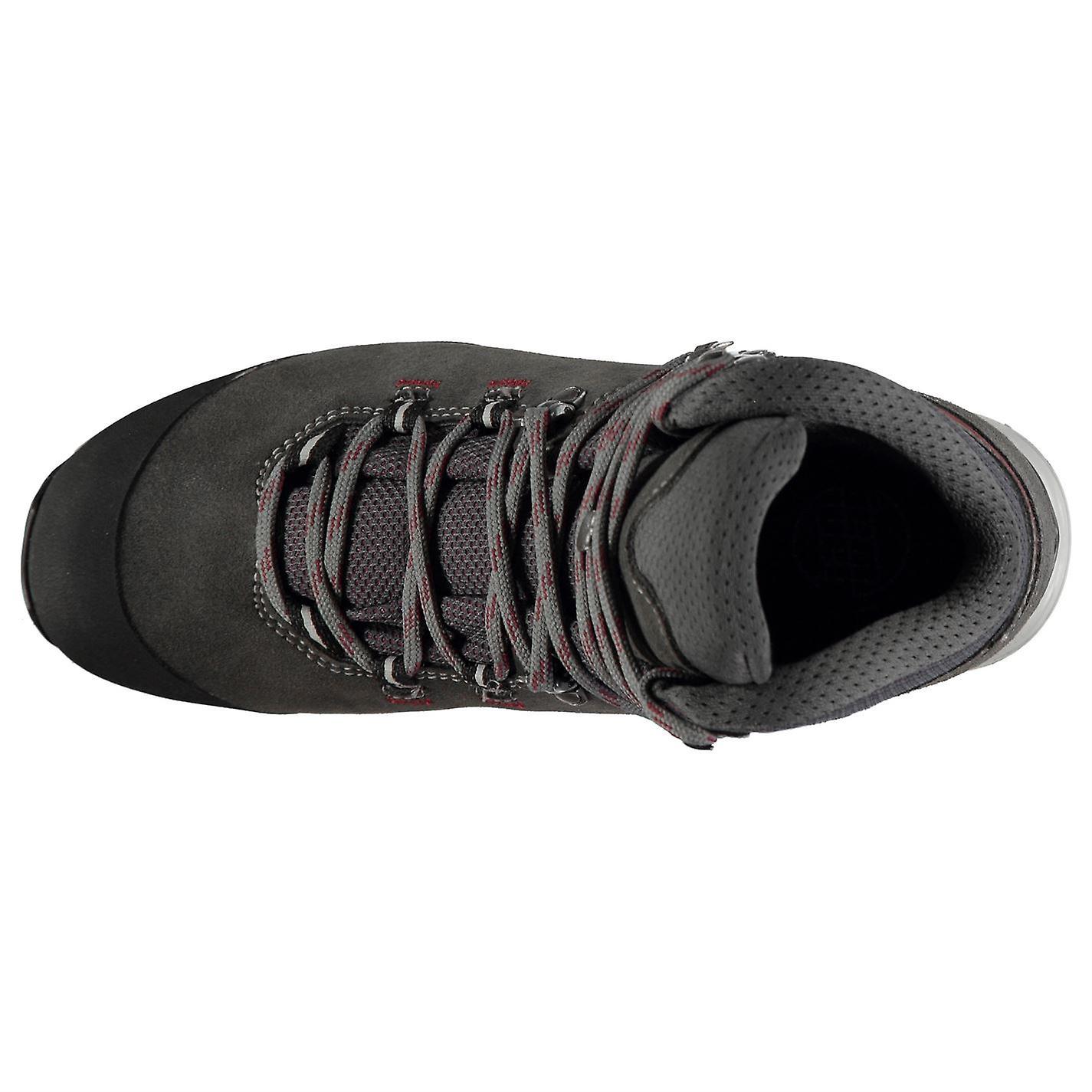 Hanwag Womens Tatra GTX Light Walking Boots Dames Schoenen Sport GoreTex Full Lace Wandelen - Gratis verzending UOMDjl