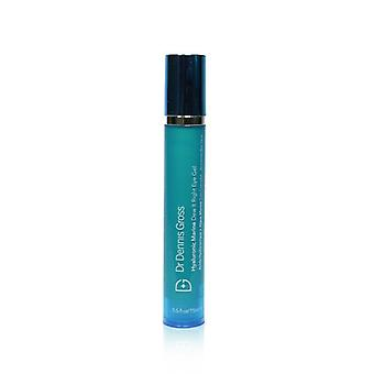 Dr Dennis Gross Hyaluronic Marine Dew It All Eye Gel 15ml/0.5oz