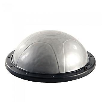 Fitness Mad Air Dome Pro 2