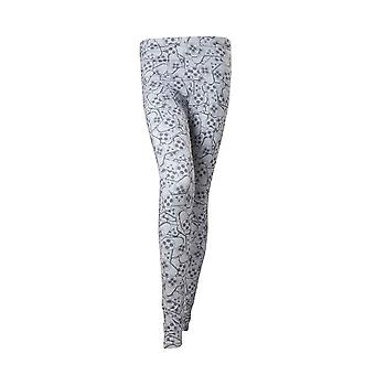 Officielle PlayStation Controller Leggings