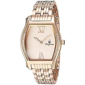 Burgmeister Horloge Femme ref. BM806-368 (en)