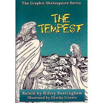 Twelfth Night by Shakespeare & William