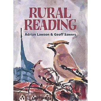 Rural Reading by Rural Reading - 9781909747500 Book