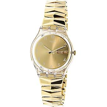Swatch Watch Woman Ref. GE708A
