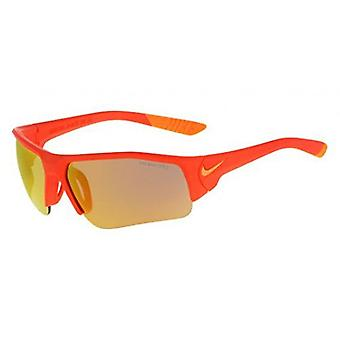 Nike Golf Skylon ace ochelari de soare EV0910-800 XV Junior Matte Orange Frame