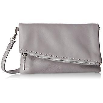 Bags4Less harmaa naisten laukku (harmaa (Hellgrau Hellgrau)) 3x33x19 cm (B x H x T)