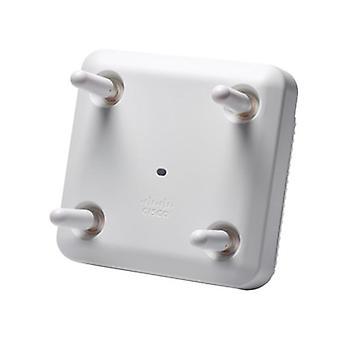 Cisco 802.11Ac W2 Ap W Ca Ext Ant 2Xgbe - Dominio