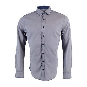 Søndag & Sons 0014692 Shirt