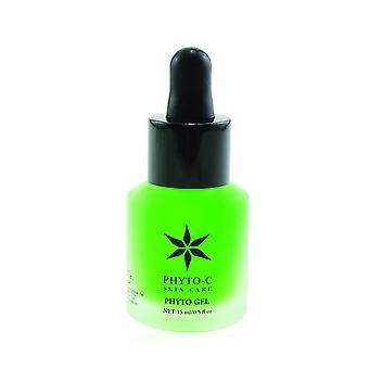 Clinical phyto gel (brightening gel) 245432 15ml/0.5oz