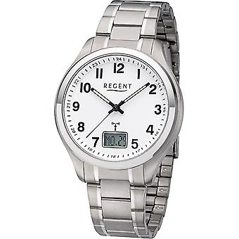 Men's Watch Funk Regent - 1501568