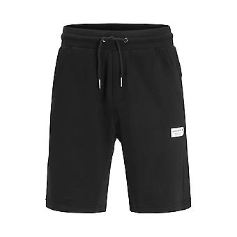 Bjorn Borg Men's Bb Centre Shorts