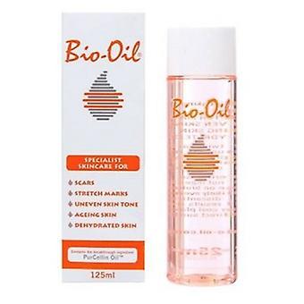 Bio olje bio olje olje Skin Regenerator