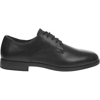 Camper Truman K100243001 universal all year men shoes