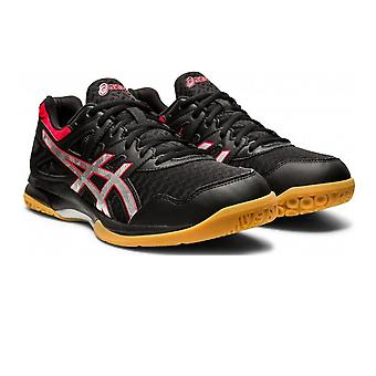 ASICS Gel-Task 2 Indoor Court Shoes - AW20
