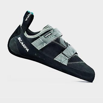 Scarpa Men's Origin V2 Climbing Shoes Grey