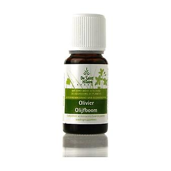 Macerat D 'Olivier Bio 30 ml