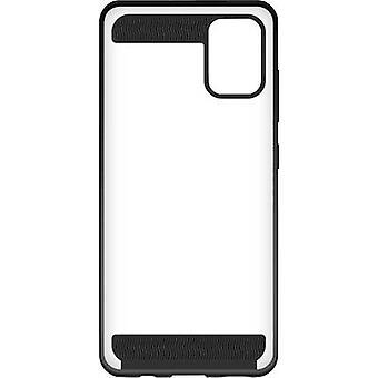 Hama Air Robust Cover Samsung Galaxy A71 Schwarz