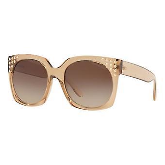 السيدات و apos؛ النظارات الشمسية مايكل كورس MK2067-334313 (Ø 56 مم)
