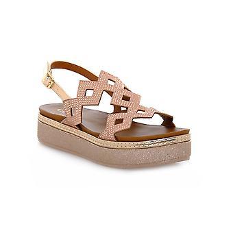 CafeNoir GC901333 universal summer women shoes