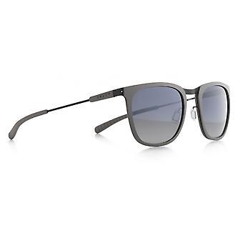 Sunglasses Unisex Score Grey (003)