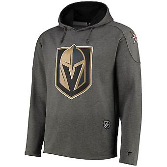 Ikoniska Franchise Long Hoody - NHL Vegas Golden Knights