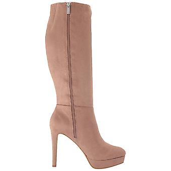 Jessica Simpson Women's Rollin Fashion Boot