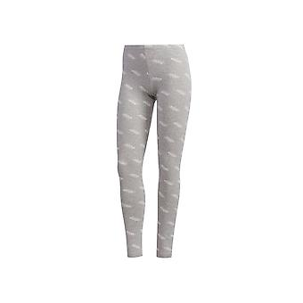 Adidas Wmns Favorites FM6195 universal all year women trousers