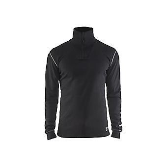 Blaklader 4898 baselayer top flame-retardant - mens (48981725)
